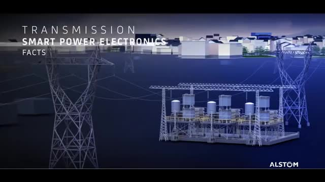 Watch TRANSMISSION GIF on Gfycat. Discover more VSC, efficiency, facts, reliability, stability GIFs on Gfycat