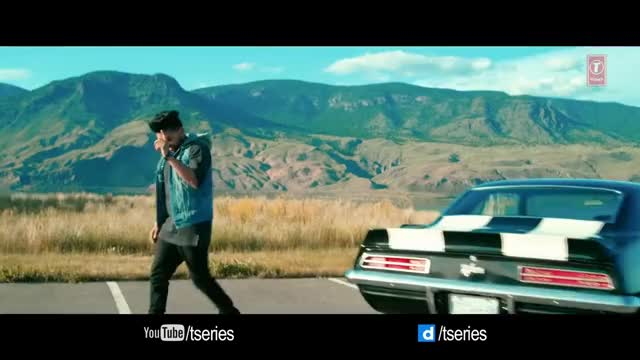 Watch and share Guru Randhawa: High Rated Gabru Official Song | DirectorGifty | T-Series GIFs on Gfycat