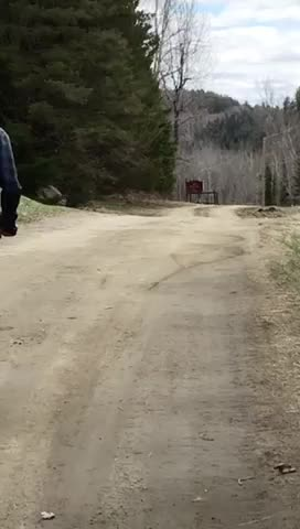 Watch and share Skid Mtb GIFs by ToMeK on Gfycat