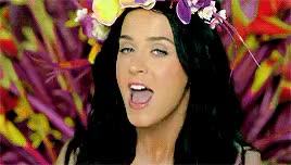 Watch do it all again GIF on Gfycat. Discover more katy perry, roar GIFs on Gfycat