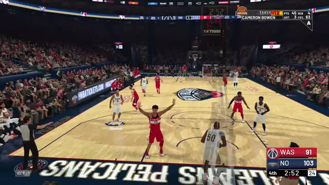 Watch and share Cam B Ow3n GIFs and Xbox Dvr GIFs by Gamer DVR on Gfycat