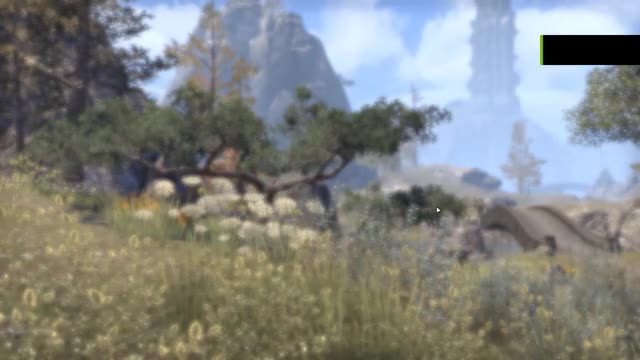 Watch and share Elder Scrolls Online 2018.07.25 - 16.45.36.01 GIFs on Gfycat