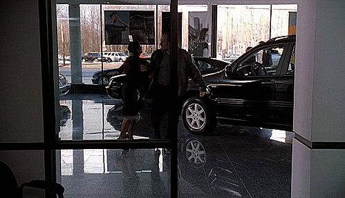thesopranos, Most beautiful woman on the Sopranos (reddit) GIFs