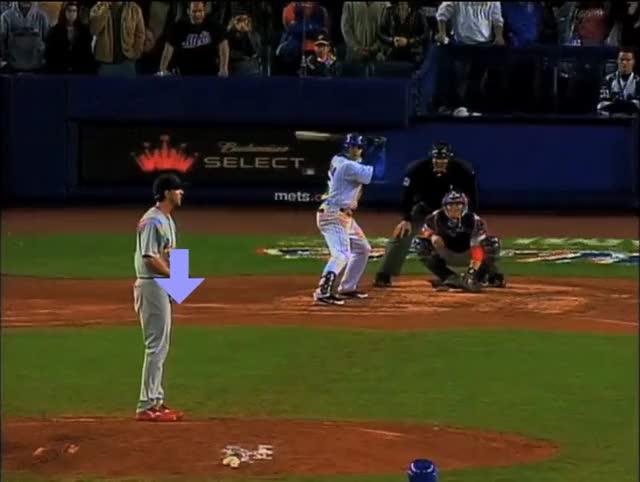 Watch and share Baseball GIFs by tks23 on Gfycat