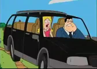 american dad, television, tv, tv show, American Dad - AdultSwim GIFs