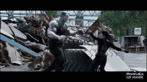 marvel, movie, movielala, Deadpool GIFs