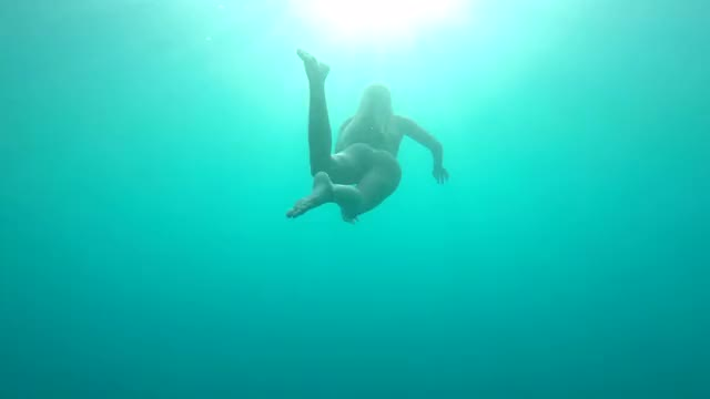 Watch KALOEA Surfer Girls - Destination Mentawai WavePark (4K - Drone) GIF on Gfycat. Discover more surfer girl, surfer girls, surfing GIFs on Gfycat