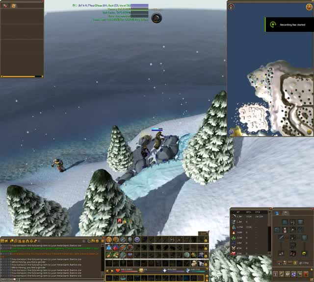Watch and share Runescape GIFs and Spyware GIFs by KARAFFAN on Gfycat