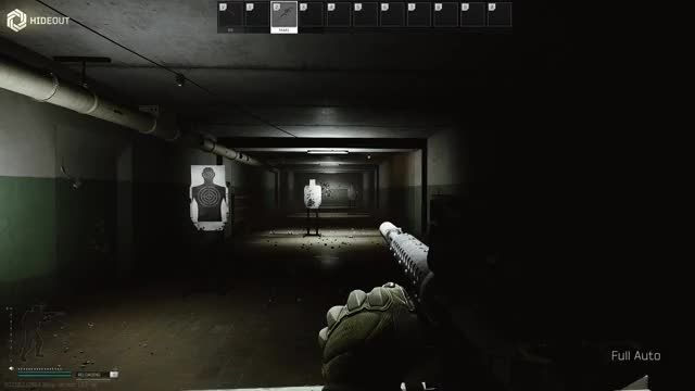 Watch and share EscapeFromTarkov GIFs by ㅇㅇ on Gfycat