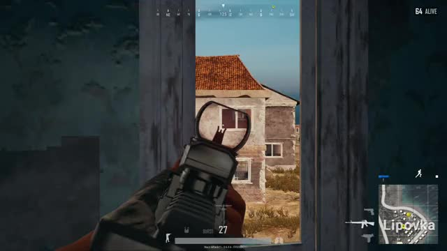 Watch JUMP JUMP  GIF by Gamer DVR (@xboxdvr) on Gfycat. Discover more Nacc Attack11, PLAYERUNKNOWNSBATTLEGROUNDS, xbox, xbox dvr, xbox one GIFs on Gfycat