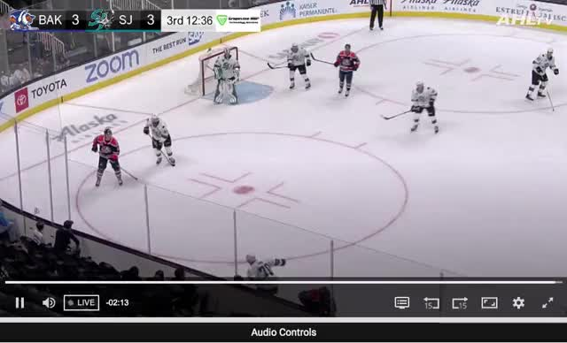 Watch and share Hockey GIFs by cultofhockey on Gfycat