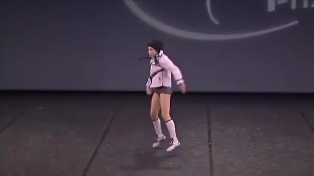 Watch and share Dance GIFs by Reactions on Gfycat