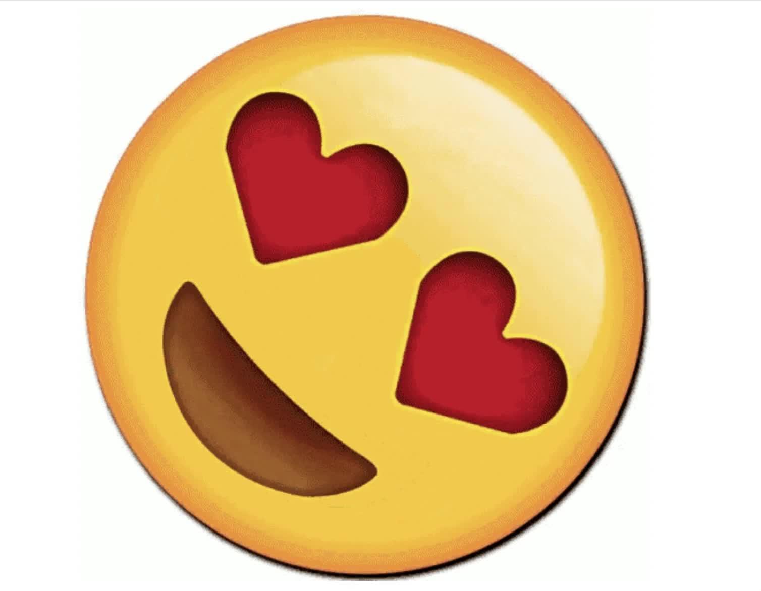 hearts, in love,  GIFs