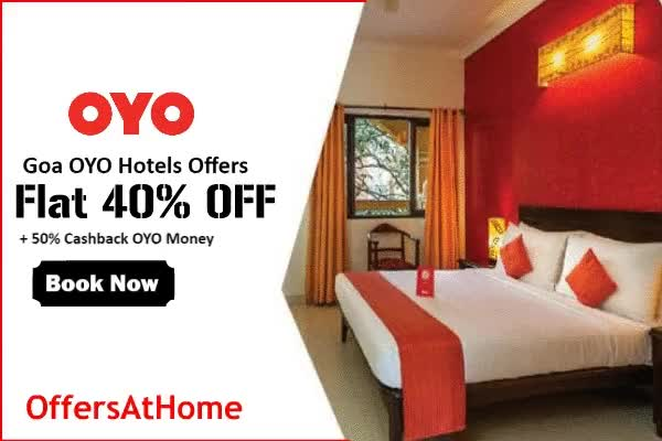 Watch and share Oyo Discount Codes GIFs and Oyo Hotels Coupons GIFs by Vivek Kumar on Gfycat