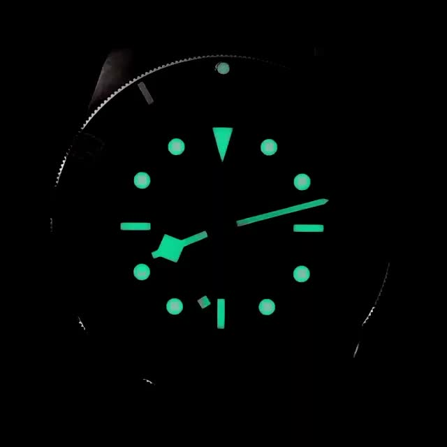 Watch and share Watches GIFs by j1kim on Gfycat
