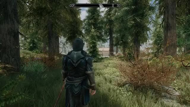 Watch and share Skyrimporn GIFs and Skyrim GIFs by taprosoft on Gfycat