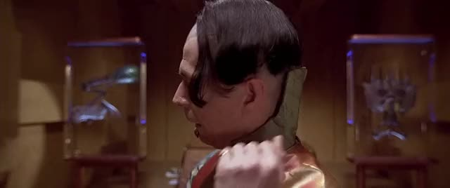 Watch this i know GIF by @jaxspider on Gfycat. Discover more gary oldman, gfycatdepot, highqualitygifs, houston, i know, the fifth element GIFs on Gfycat