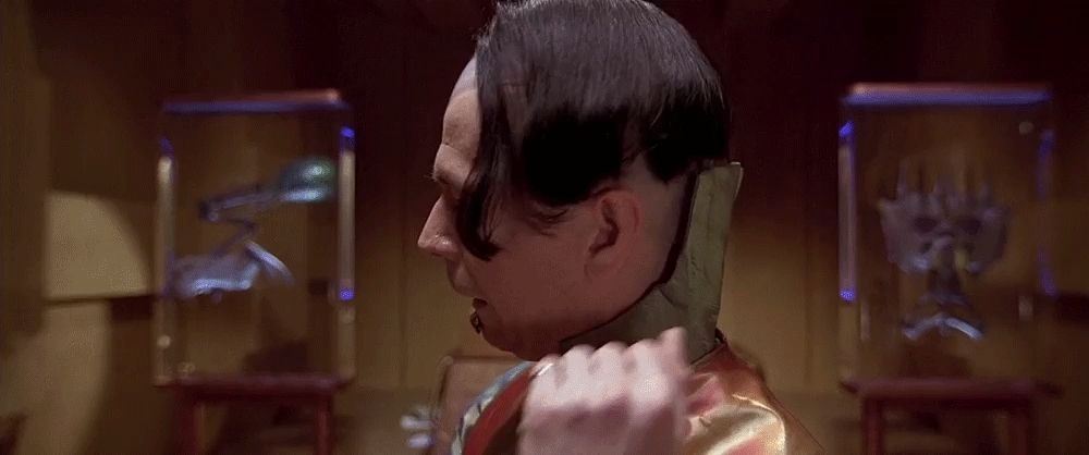 gary oldman, gfycatdepot, highqualitygifs, houston, i know, the fifth element, I Know GIFs