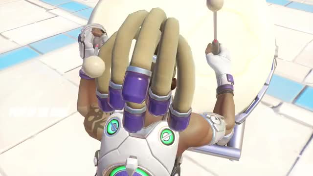 Watch and share Overwatch GIFs and Lucio GIFs by Trox on Gfycat