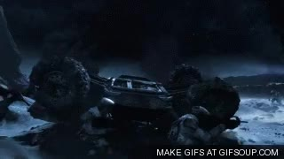 Watch Halo GIF on Gfycat. Discover more related GIFs on Gfycat