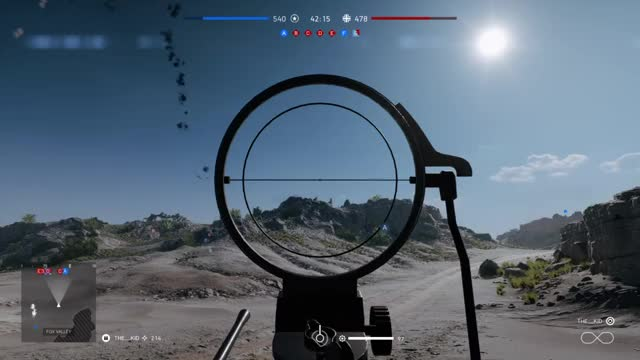 Watch and share Battlefield™ V GIFs and Playstation 4 GIFs by TheKidShow on Gfycat