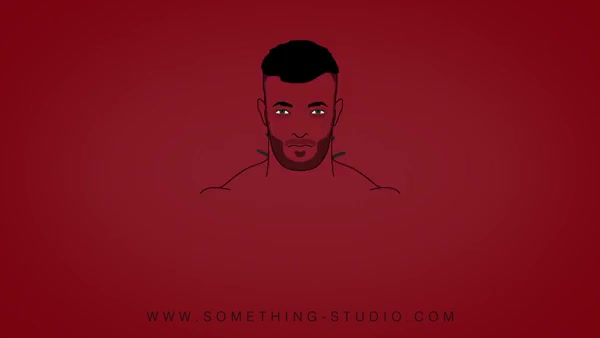 Watch and share Finn Balor Www.something-studio.com GIFs on Gfycat