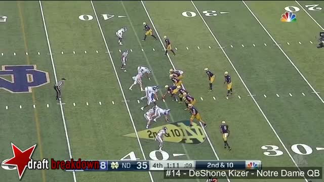 Watch and share Kizer (Open Body Incomplete) GIFs by Sean McKaveney on Gfycat
