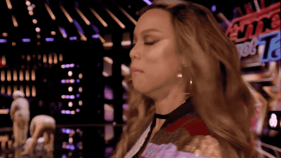 agt, america, america's, awkward, banks, dumb, fuck, funny, god, got, lol, omg, silly, talent, the, tongue, tyra, weird, what, wtf, Funny Tyra Banks GIFs