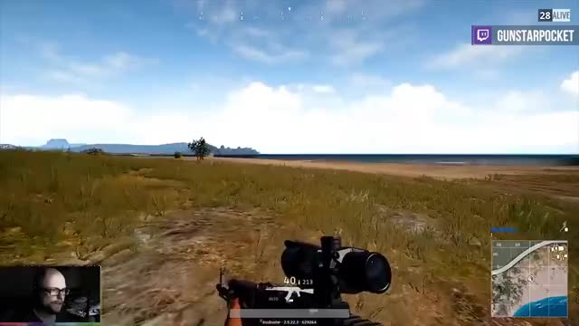 PUBG: Perfect Timing Moments
