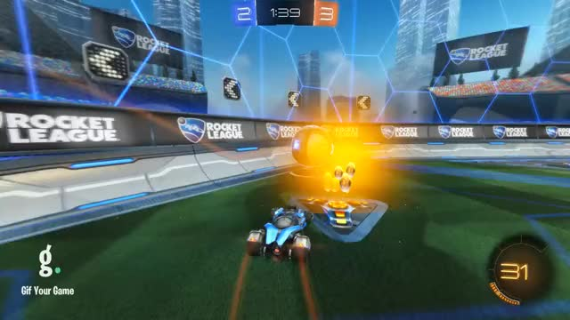 Watch Goal 6: xD xd xD xd xD xd xD xd xD xd xD GIF by Gif Your Game (@gifyourgame) on Gfycat. Discover more Gif Your Game, GifYourGame, Rocket League, RocketLeague, xD xd xD xd xD xd xD xd xD xd xD GIFs on Gfycat