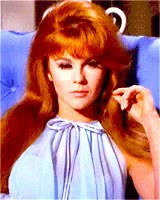 Watch and share Ann Margret GIFs on Gfycat