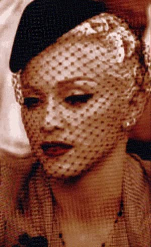 Watch The QUEEN The QUEEN The QUEEN GIF on Gfycat. Discover more 90s, Madonna, bedtime stories, fashion, gif, givenchy, icon, john galliano, lady gaga, rihanna, take a bow GIFs on Gfycat
