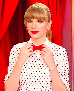taylor swift, Girl Power: Forbes Releases Its Most Powerful Women List GIFs
