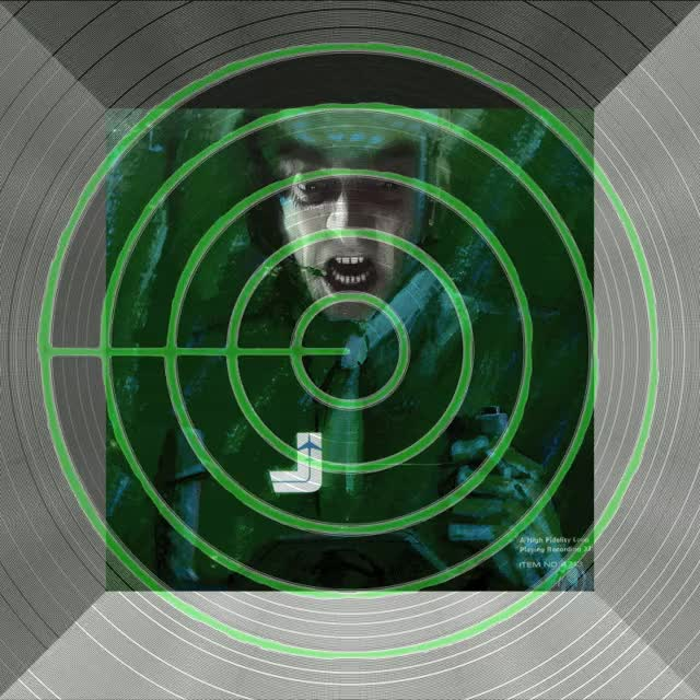 Watch and share RADAR GIFs on Gfycat