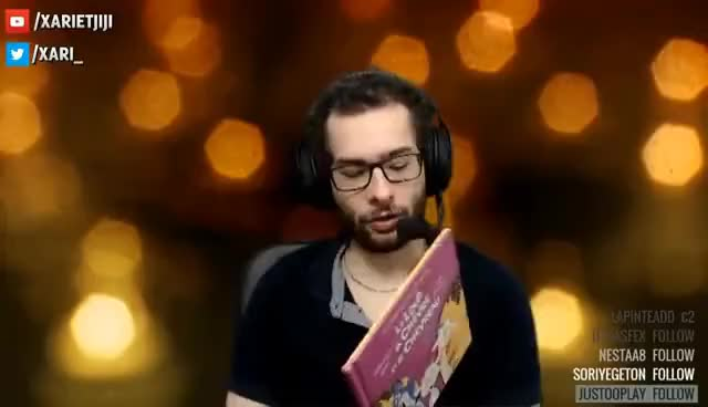 Watch and share UNE HISTOIRE COMPLÈTEMENT FOLLE - PÈRE CASTOR FR GAMEPLAY GIFs on Gfycat