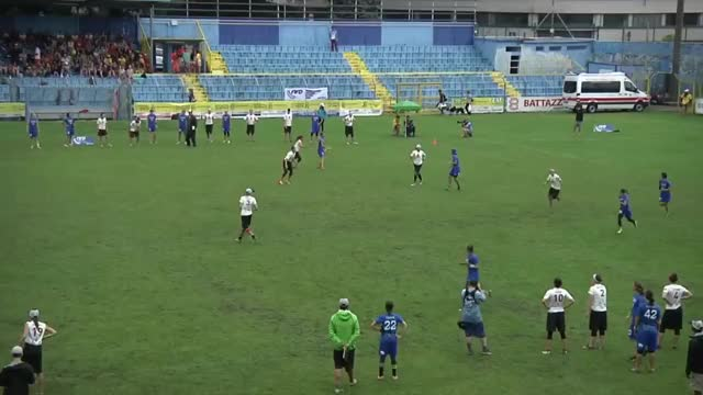 Watch and share FuryWUCC2014 1 GIFs by Flik Ultimate on Gfycat