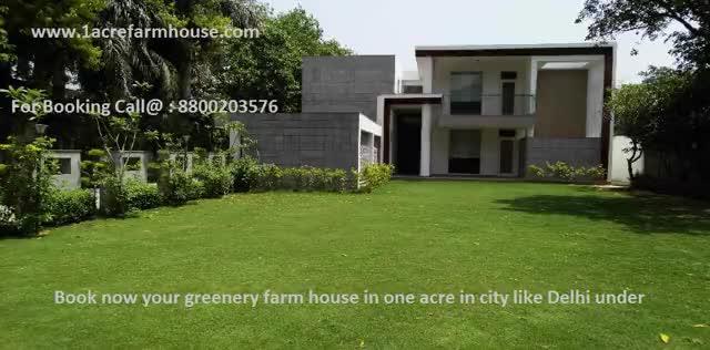 Watch and share 1 Acre Farm House GIFs by farmhouseldra on Gfycat