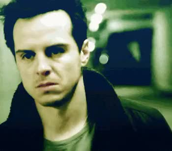 Watch and share Andrew Scott GIFs on Gfycat