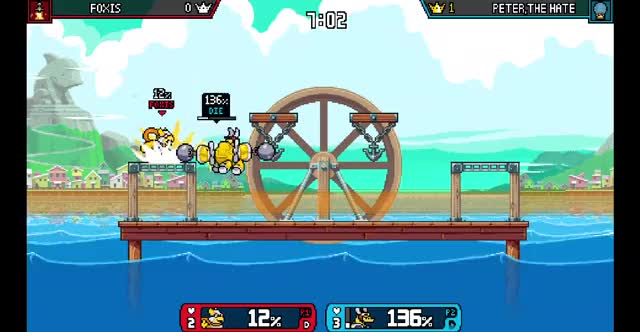 Watch and share Rivals Of Aether 01 01 2019 22 54 09 GIFs on Gfycat
