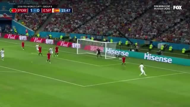 Watch and share Portugal GIFs and Soccer GIFs by Mohamed Mohamed on Gfycat