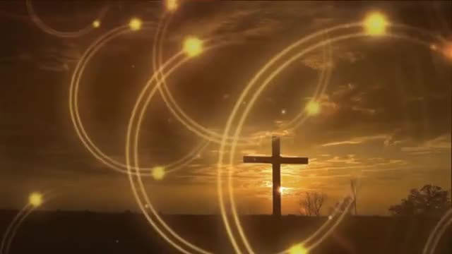 Watch and share 46, Christian Video Background, Video Loop, Easy Worship GIFs on Gfycat