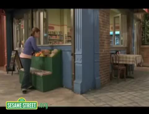 Watch NPH SESAME STREET GIF on Gfycat. Discover more related GIFs on Gfycat