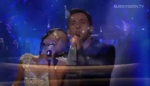 Watch waterfall GIF on Gfycat. Discover more eurovision GIFs on Gfycat
