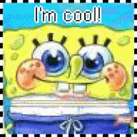 Watch and share Sponge Bob GIFs on Gfycat