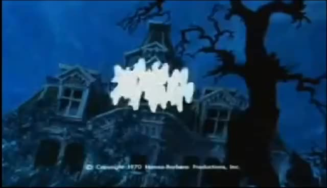 Watch and share Scooby GIFs and Shaggy GIFs on Gfycat