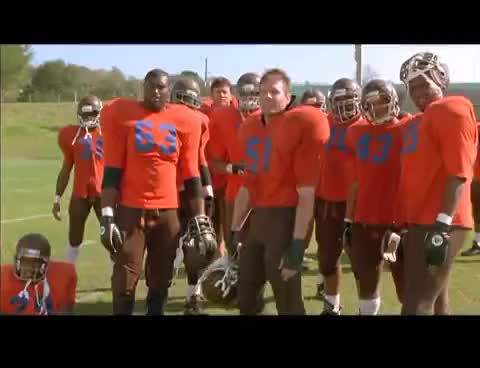 Watch The Waterboy, Farmer Fran GIF on Gfycat. Discover more related GIFs on Gfycat