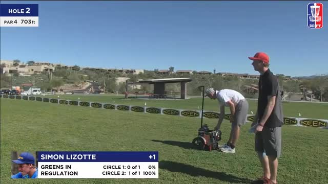 Watch and share The Disc Golf Guy GIFs and Smashboxxtv GIFs by Ultiworld Disc Golf on Gfycat