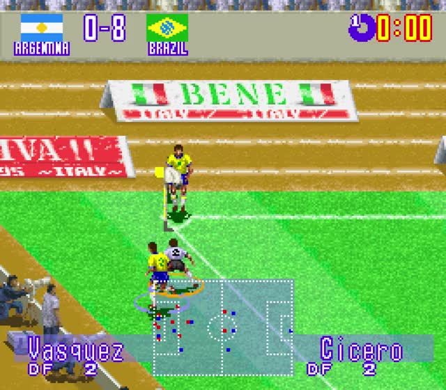 Watch and share Football GIFs and Speedrun GIFs by mrpenter on Gfycat