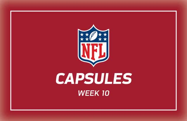 Watch and share Capsules Week 10 GIFs by nlk21 on Gfycat