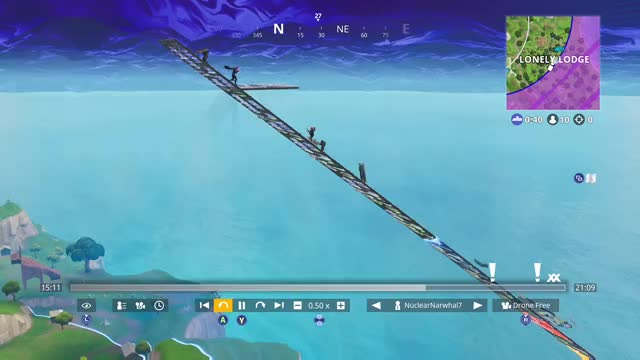 Watch Never give up GIF by Gamer DVR (@xboxdvr) on Gfycat. Discover more FortniteBattleRoyale, NuclearNarwhal7, xbox, xbox dvr, xbox one GIFs on Gfycat